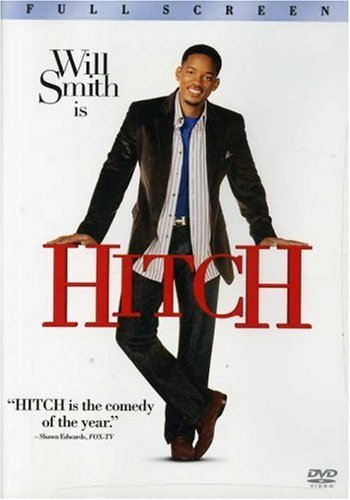 Hitch Smith Mendes Clr Pg13