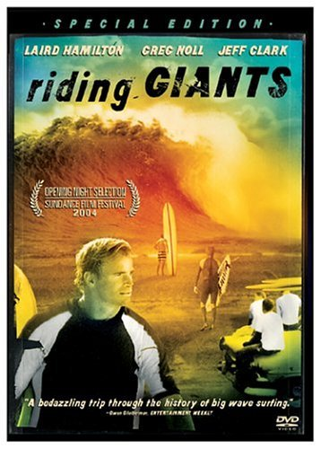 Riding Giants Riding Giants Clr Ws Pg13 Speccial Ed