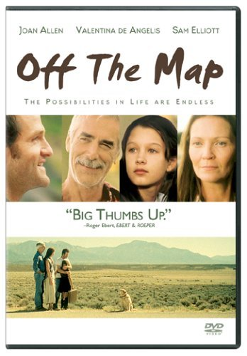 Off The Map Allen Brenneman Elliot Clr Ws Pg13