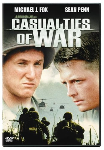 Casualties Of War Fox Penn Harvey Clr Cc 5.1 Ws Mult Dub Sub R