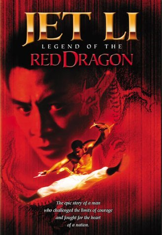 Legend Of The Red Dragon Li Jet Clr Cc 5.1 Ws Chi Lng Eng Dub R