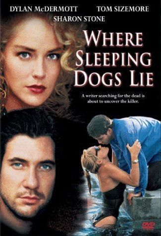 Where Sleeping Dogs Lie Mcdermott Sizemore Stone Clr Cc Ws Fra Dub Mult Sub R