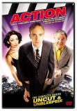 Action Complete Series Clr Nr 2 DVD