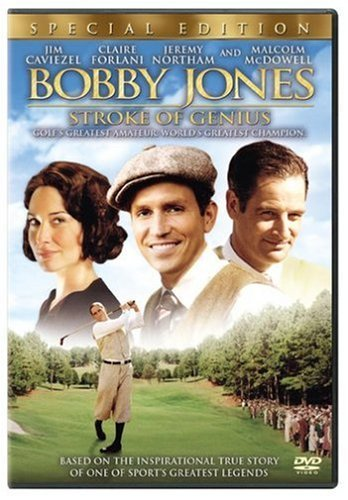 Bobby Jones Stroke Of Genius Bobby Jones Stroke Of Genius Ws Nr
