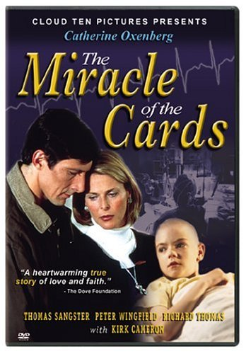 Miracle Of The Cards Miracle Of The Cards Clr Nr