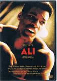 Ali (will Smith & Jon Voight)