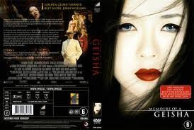 Memoirs Of A Geisha Memoirs Of A Geisha (widescreen Two Disc Special E