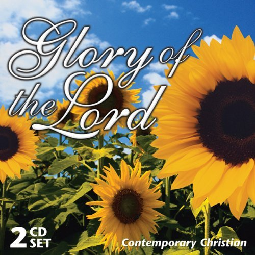 Amen Singers & Guests Glory Of The Lord 2 CD