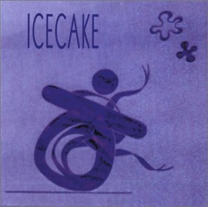 Icecake Ambient Experience