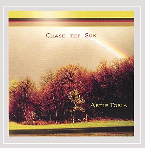 Artie Tobia Chase The Sun