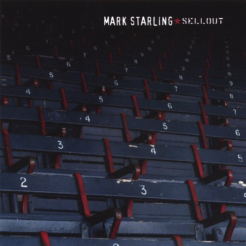Mark Starling Sellout