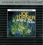 Joe Turner Singing The Blues