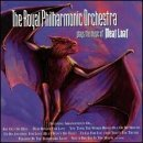 Royal Philharmonic Orchestra Plays The Music Of Meatloaf