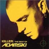 Adamski Killer Best Of