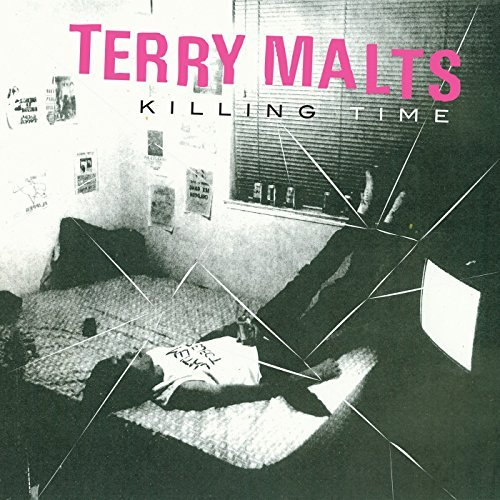 Terry Malts Killing Time