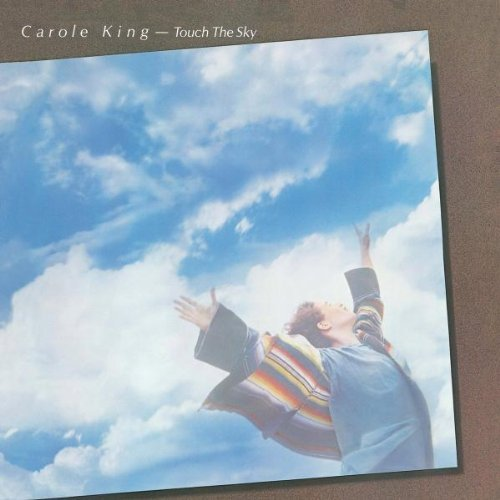 Carole King Touch The Sky