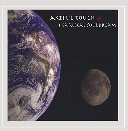 Artful Touch Heartbeat Souldream