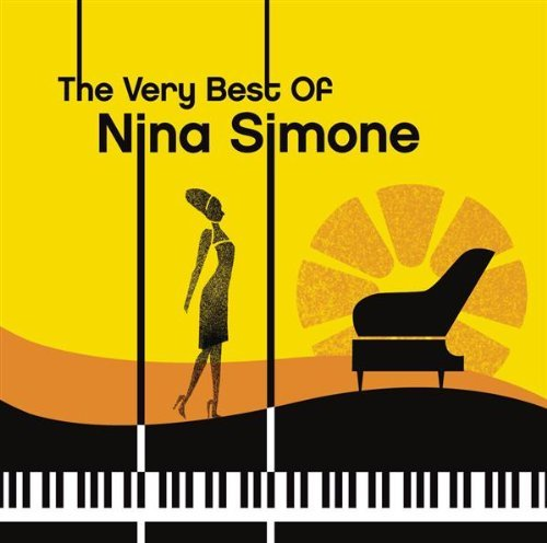 Nina Simone Best Of Nina Simone Import Gbr
