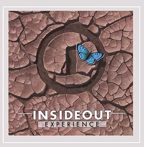 Insideout A Cappella Experience