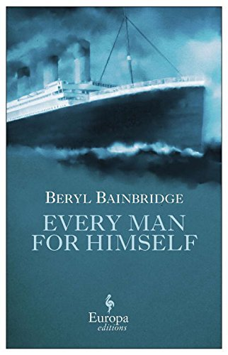 Beryl Bainbridge Every Man For Himself
