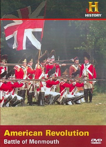 American Revolution Battle Of American Revolution Battle Of Made On Demand Nr