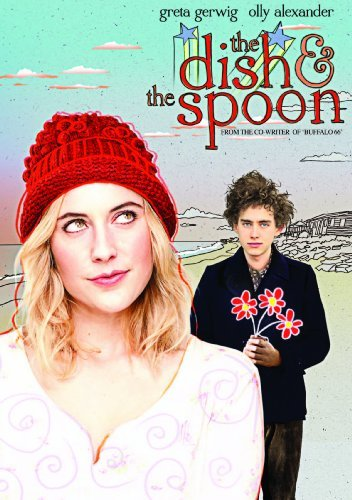 Dish & The Spoon Gerwig Alexander Aws R