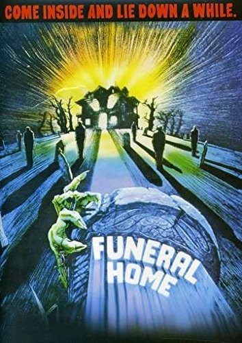 Funeral Home Funeral Home Nr