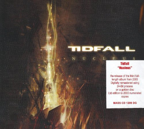 Tidfall Nucleus Remastered
