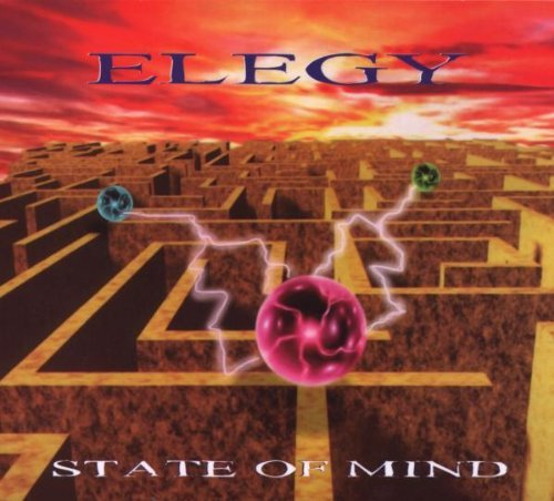 Elegy State Of Mind
