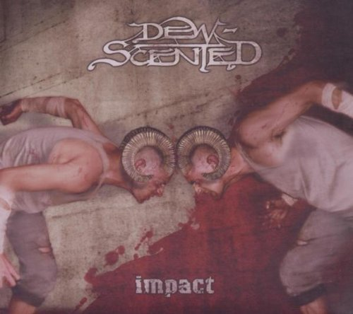 Dew Scented Impact