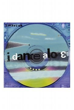 Swayzak I Dance Alone
