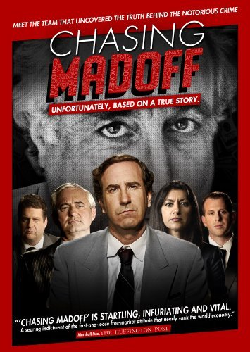 Chasing Madoff Chasing Madoff Ws Nr