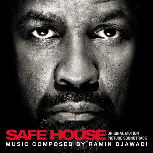 Ramin Djawadi Safe House Music By Ramin Djawadi