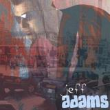 Jeff Adams Shock Hollywood