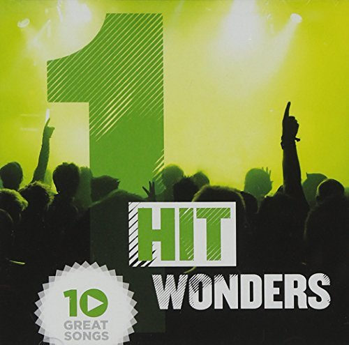 10 Great One Hit Wonders 10 Great One Hit Wonders