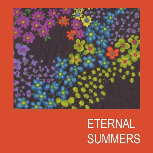Eternal Summers Dawn Of Eternal Summers