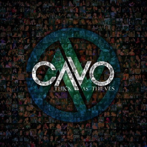 Cavo Thick As Thieves