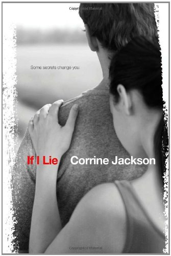 Corrine Jackson If I Lie