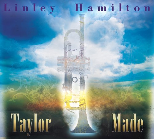Linley Hamilton Taylor Made Import Gbr