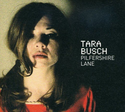 Tara Busch Pilfershire Lane Import Gbr