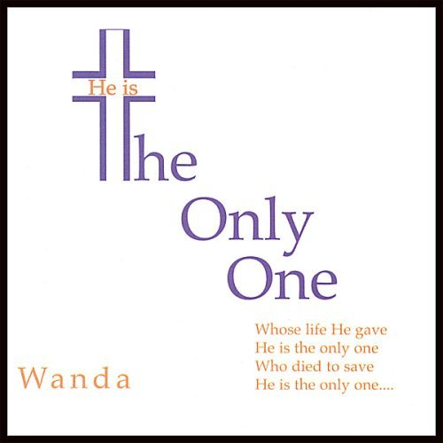 Wanda Only One