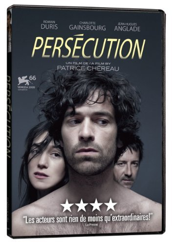 Persecution Persecution Import Can