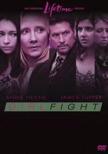 Girl Fight Heche Tupper Tv14