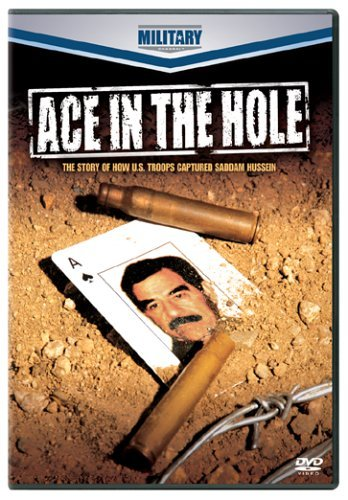 Ace In The Hole Ace In The Hole Clr Ws Nr