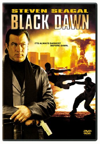Black Dawn Seagal Baldridge Velez Clr Ws R