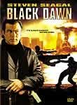 Black Dawn Seagal