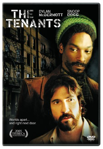 Tenants Mcdermott Snoop Dogg Byrne Clr Ws R