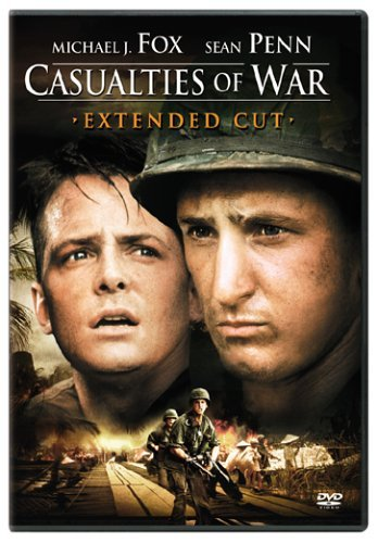 Casualties Of War Penn Fox Harvey Clr Ws R Extended Cut
