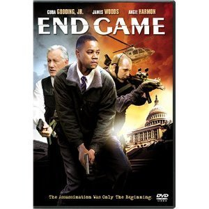 End Game Gooding Reynolds Woods