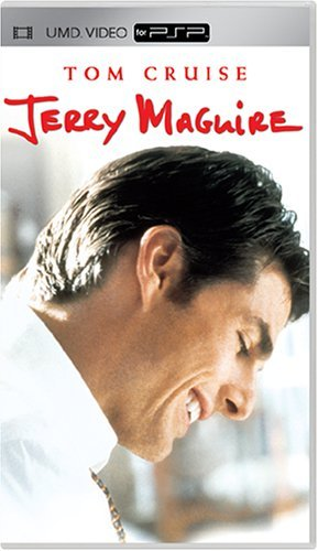 Jerry Maguire Jerry Maguire Clr Ws Umd R